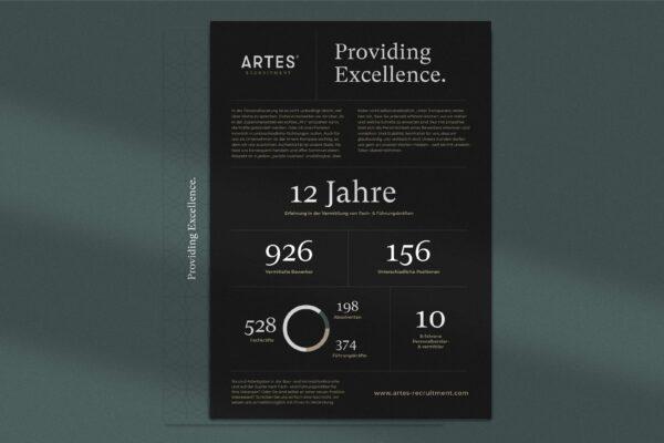 Artes Branding (6)