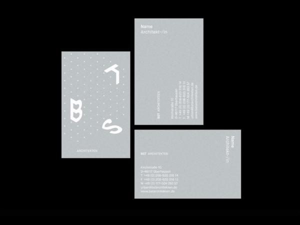 Redesign für BST Architekten (2)