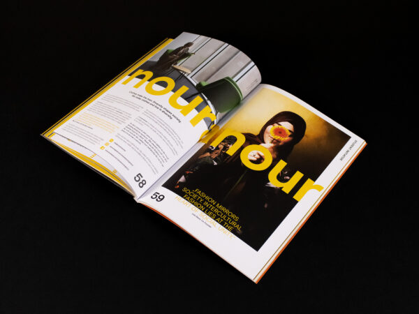 Witten Lab Magazine (15)