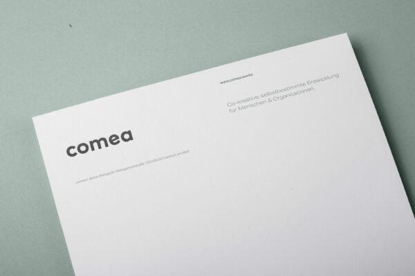 Comea (5)