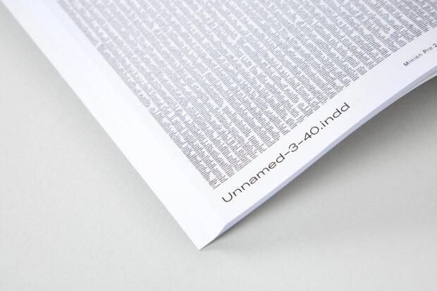 Teasing Typography (4)