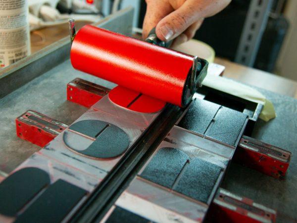 Buchdrucklettern im FDM-Verfahren (8)