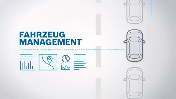 Die Digitale Transformation in der Automobil-Entwicklung (2)
