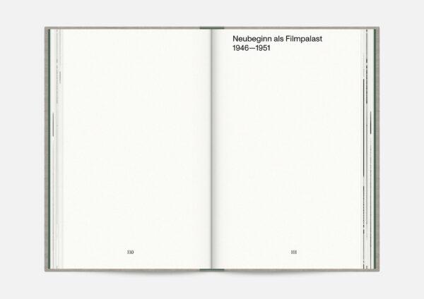 Wemhöner Collection – Hasenheide 13 (18)