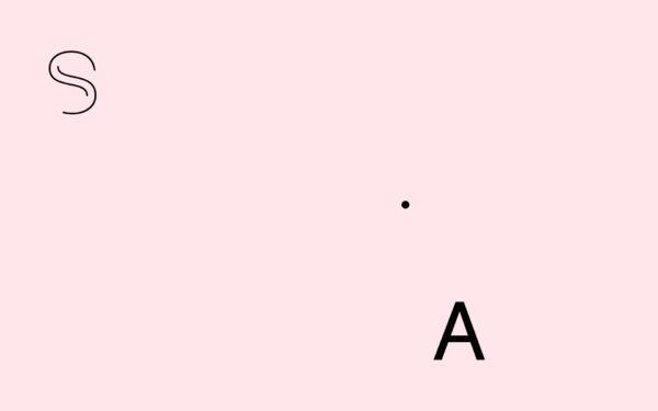 Stella Achenbach –Brand Identity (7)