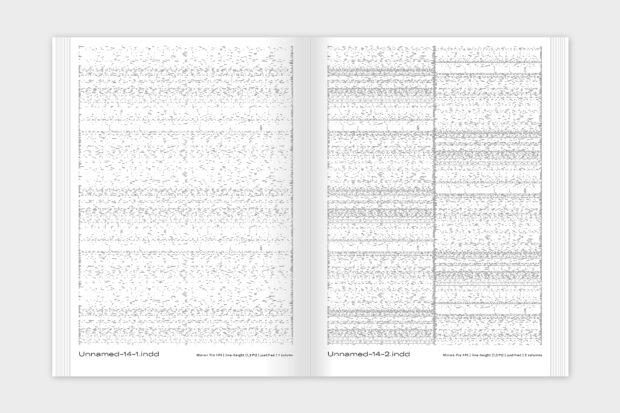 Teasing Typography (6)