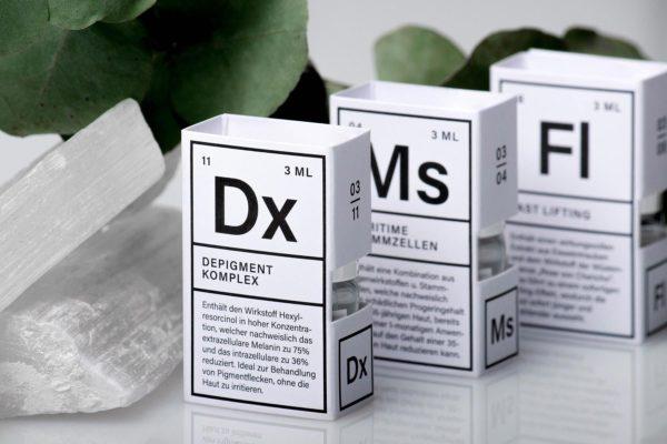 Dr. M. Beauty Branding (10)