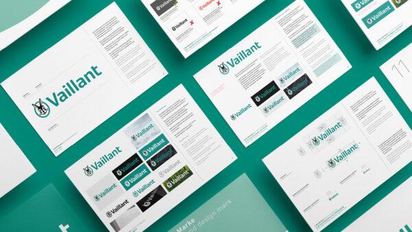 Neue Wort-Bild-Marke für Vaillant (7)