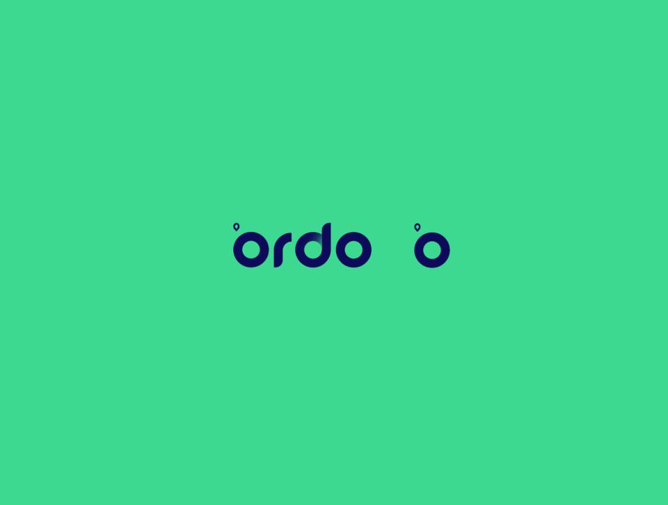 Ordo – Branding & App (1)