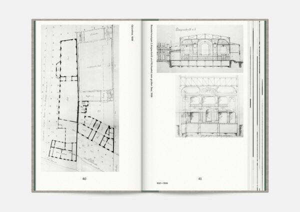 Wemhöner Collection – Hasenheide 13 (10)