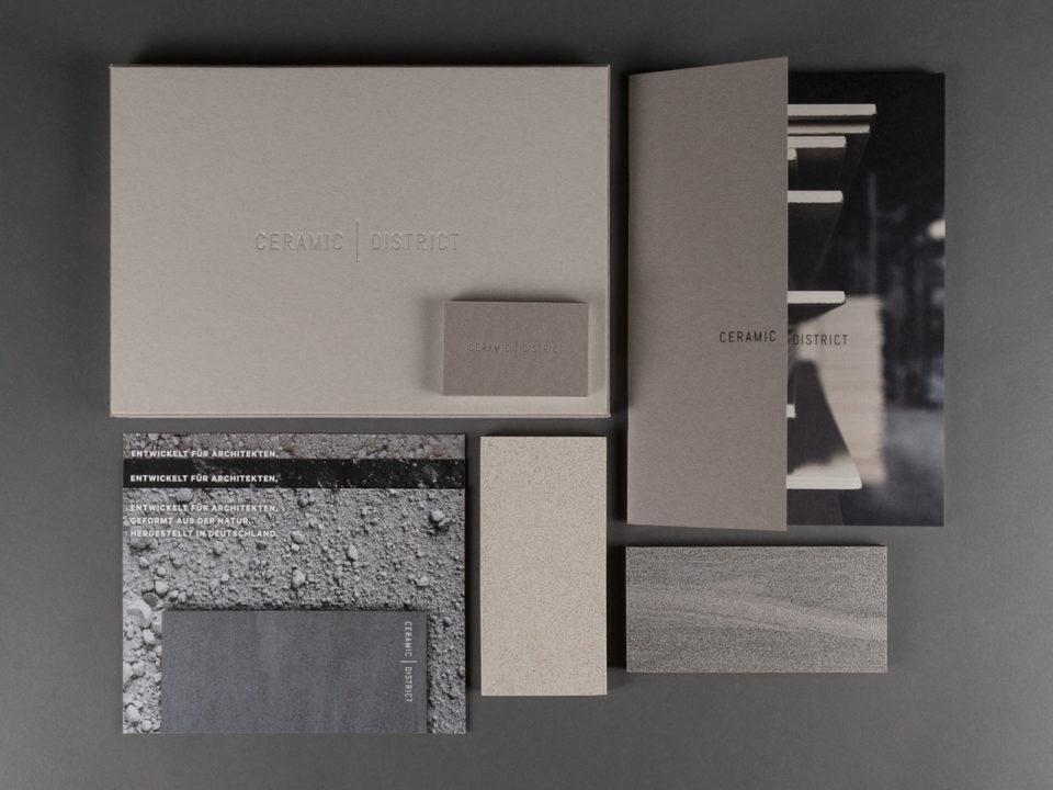 Aus Material wird Markenmonument (1)