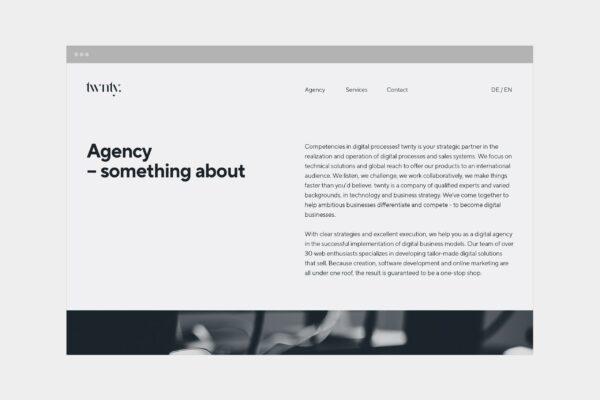 Twnty Digital – Corporate Design (13)
