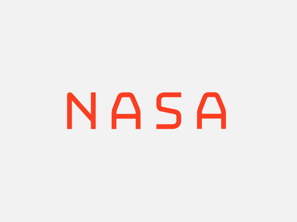 NASA Rebranding (1)