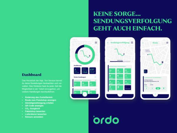 Ordo – Branding & App (3)