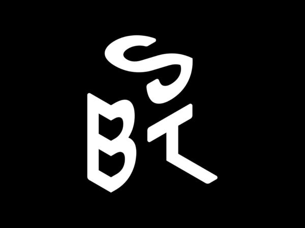 Redesign für BST Architekten (15)