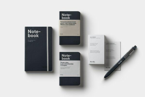 Twnty Digital – Corporate Design (4)