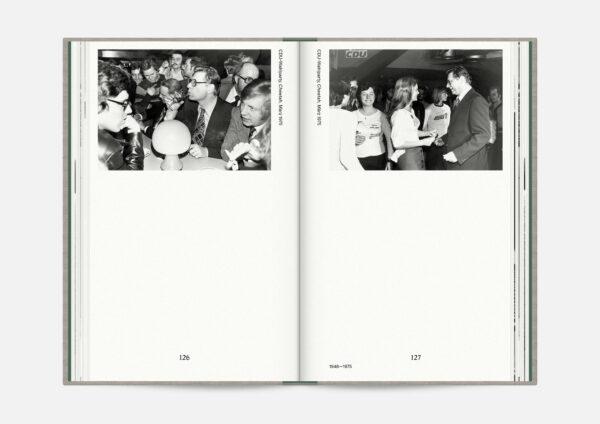 Wemhöner Collection – Hasenheide 13 (22)