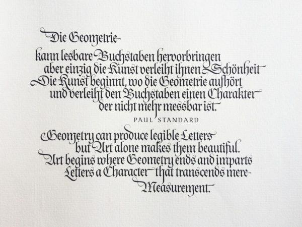 Kaiser Fraktur (4)