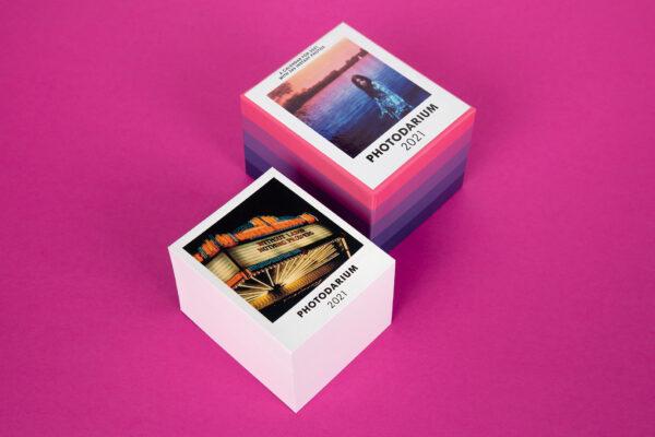 Photodarium Classic & Private 2021 (2)