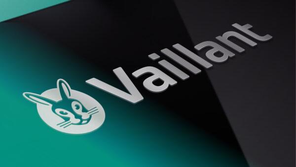 Neue Wort-Bild-Marke für Vaillant (6)