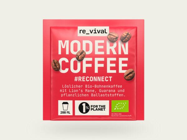Revival – Branding and packaging (7)
