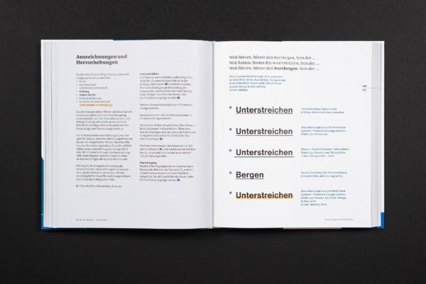 Das Abc der Typografie (6)