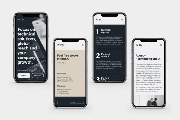 Twnty Digital – Corporate Design (17)