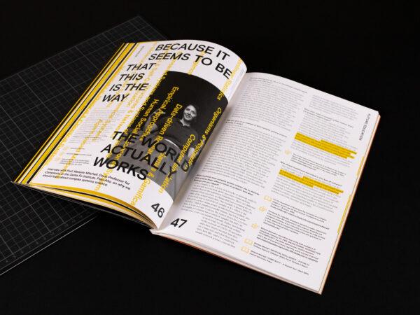 Witten Lab Magazine (12)