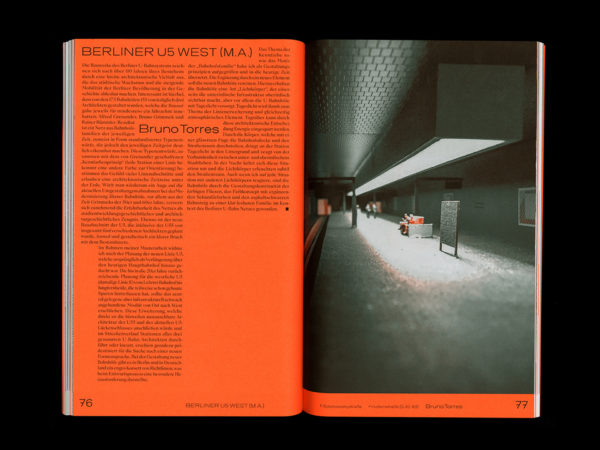 Protocol Nr.11 – Magazin für Architektur im Kontext (12)