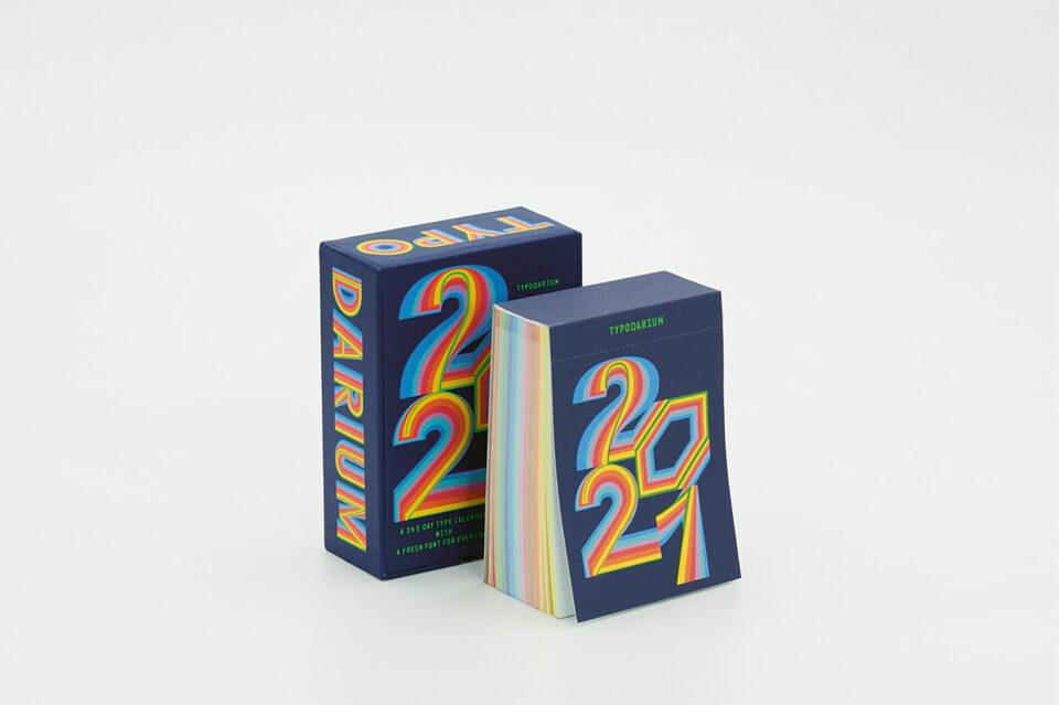 Typodarium 2021 (1)