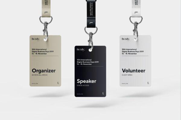 Twnty Digital – Corporate Design (19)