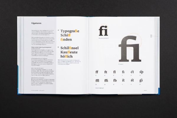 Das Abc der Typografie (2)