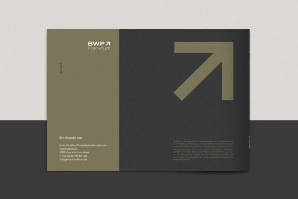 BWP Frankfurt Branding (7)