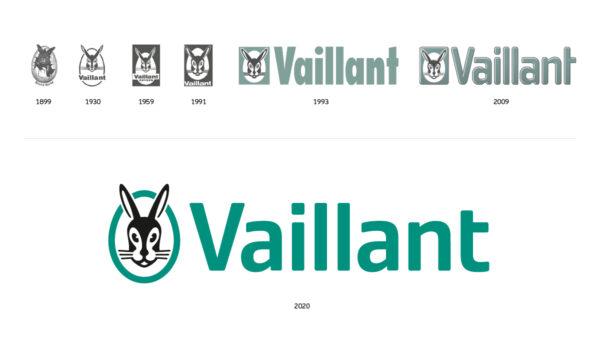 Neue Wort-Bild-Marke für Vaillant (3)