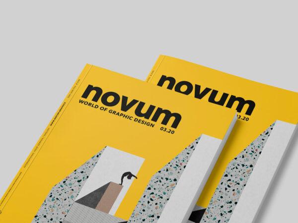 Covergestaltung Novum (3)