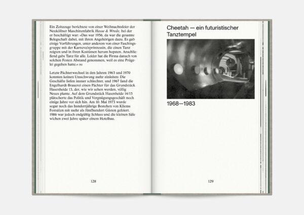 Wemhöner Collection – Hasenheide 13 (23)