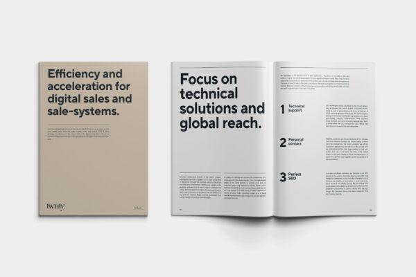 Twnty Digital – Corporate Design (10)