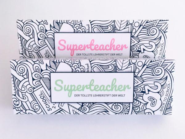 Superteacher (4)