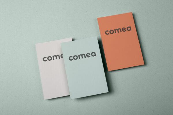 Comea (4)