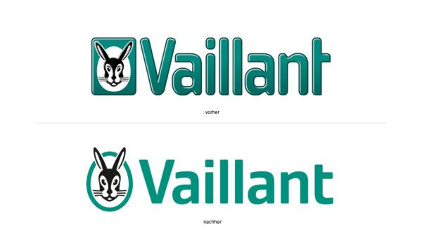 Neue Wort-Bild-Marke für Vaillant (2)
