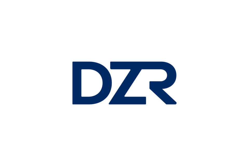 Die Brand Evolution des DZR (1)
