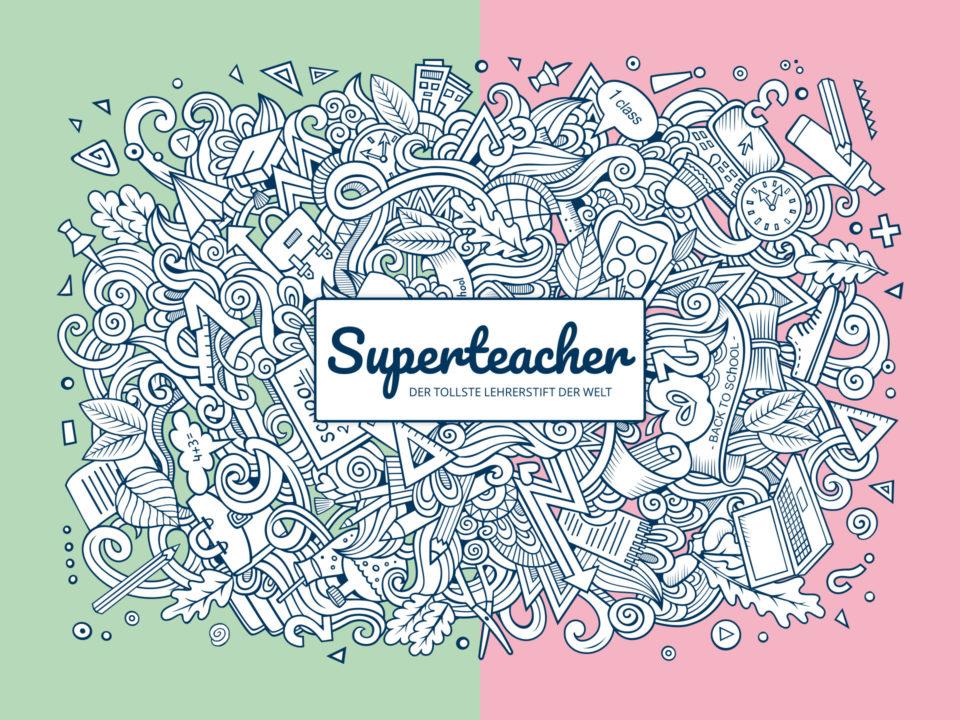 Superteacher (1)