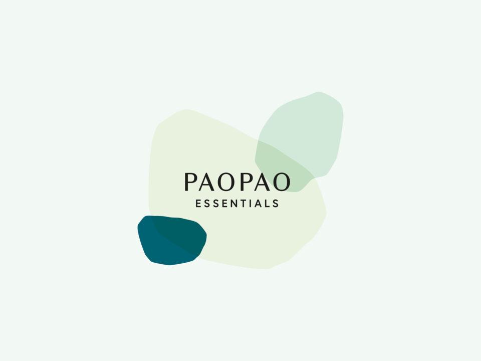 PaoPao Essentials (1)