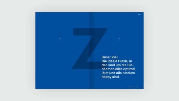 Die Brand Evolution des DZR (5)