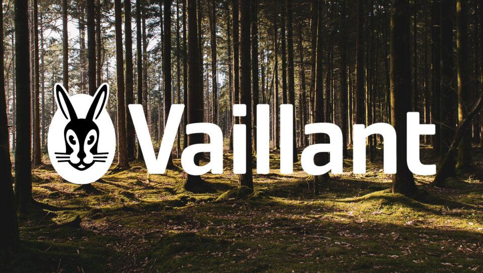 Neue Wort-Bild-Marke für Vaillant (1)