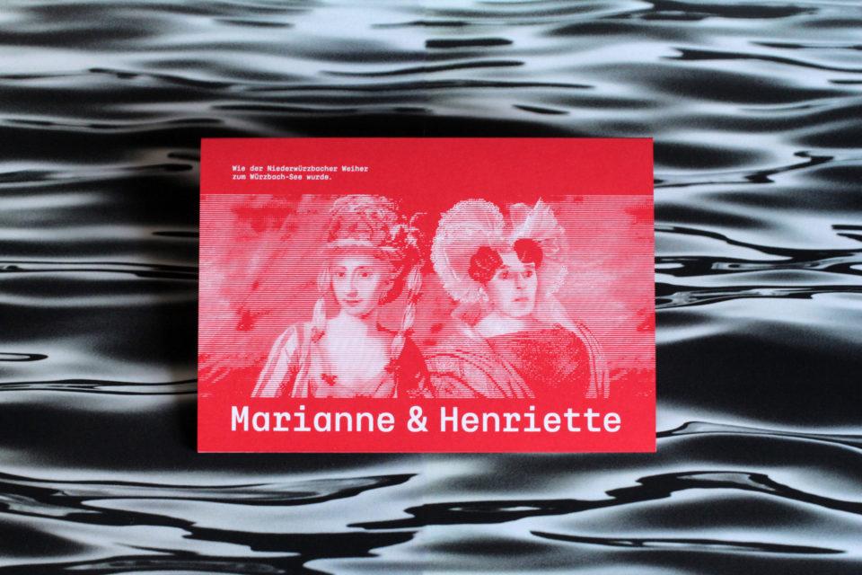 Marianne & Henriette (1)