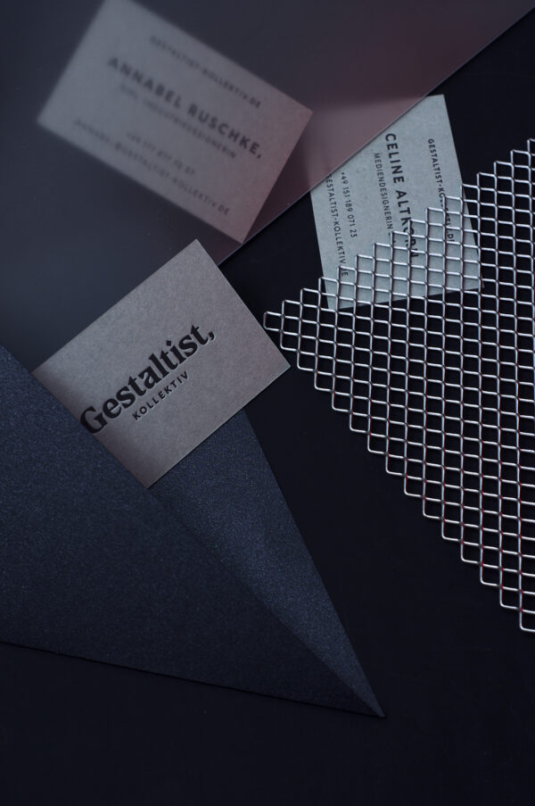 Gestaltist – Corporate Identity (4)