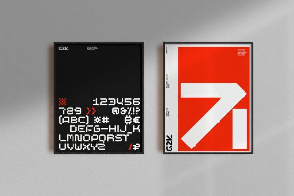 G2K Group Re-Branding (6)