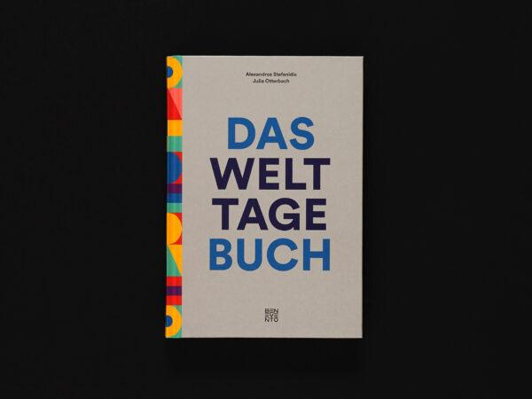 Das Welttage Buch (1)