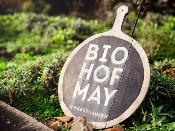 Biohof May (7)